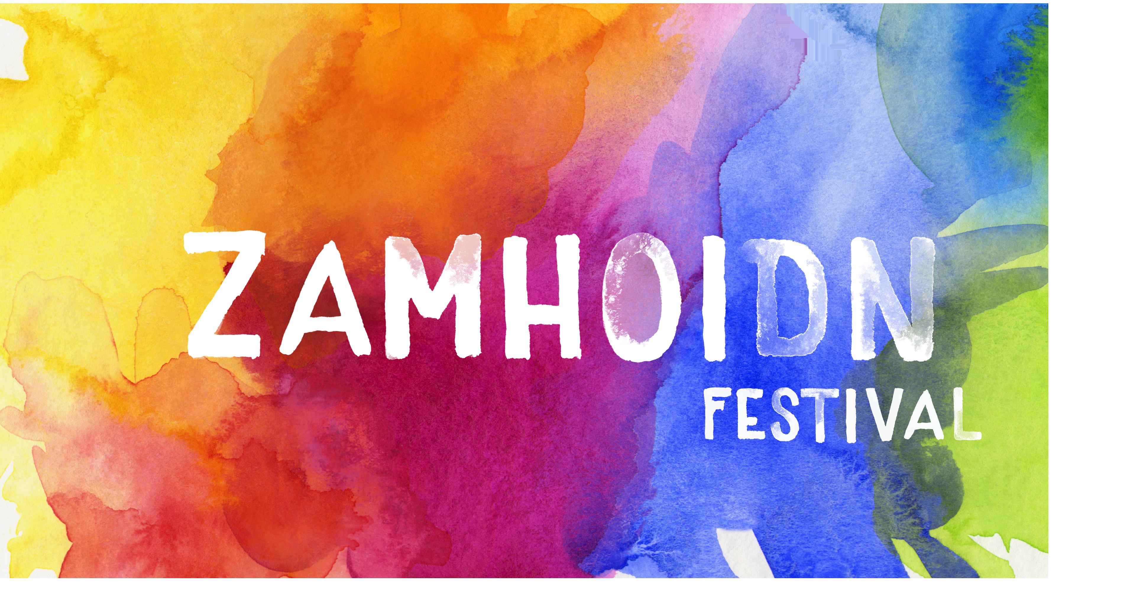 Zamhoidn_Festival_2020